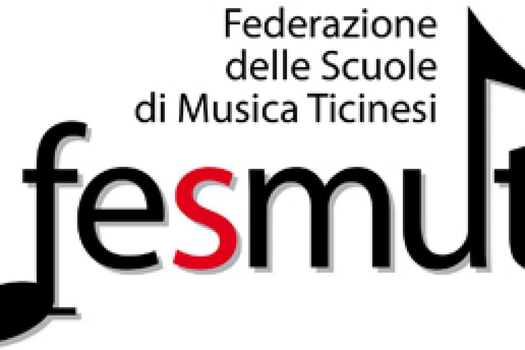 Adesione alla FeSMuT