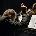 Orchestra Giovani ATM