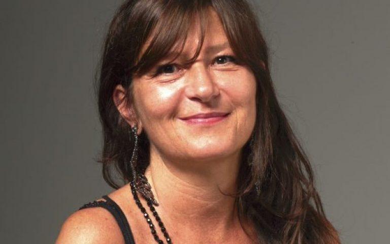 Docente di pianoforte: Sabina Concari