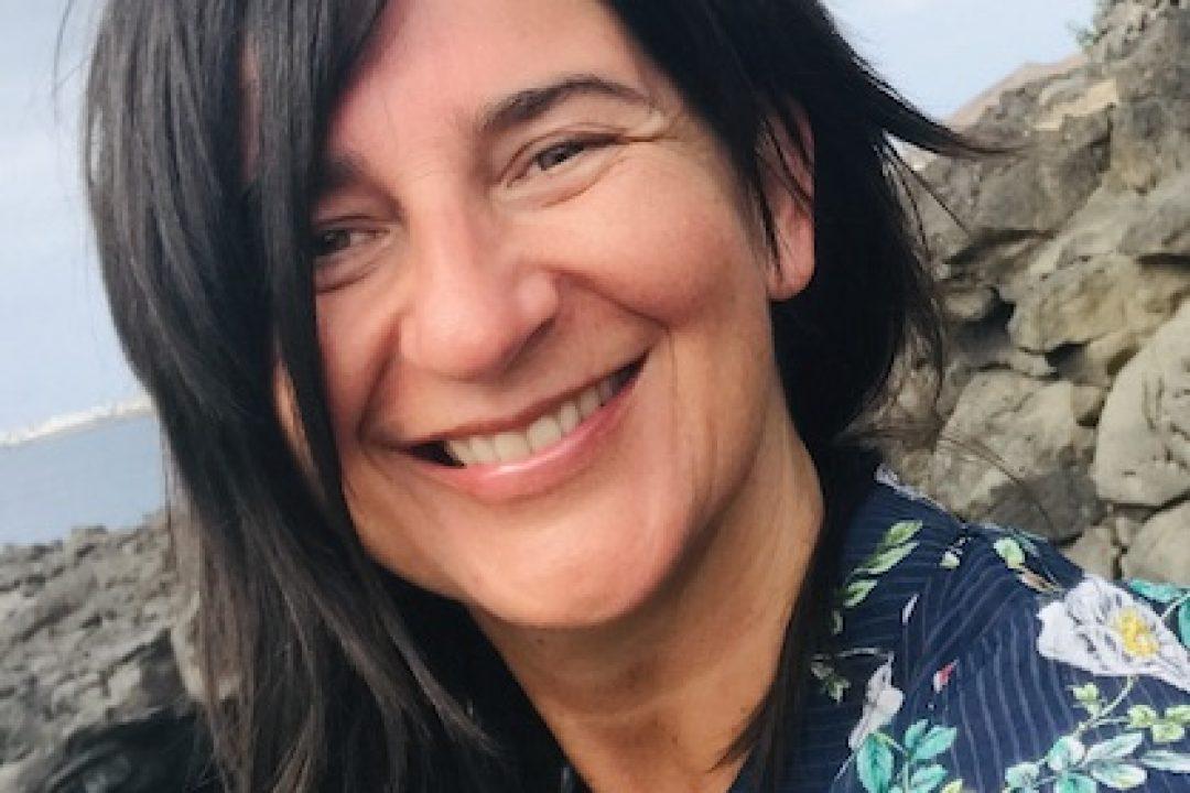 Voce e benessere con Krisztina Nemeth: martedì 5 ottobre 2021, ore 20:00