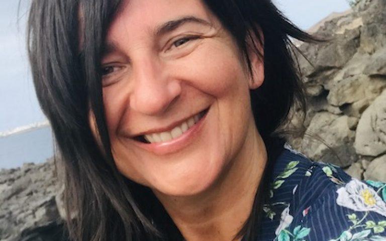Voce e benessere con Krisztina Nemeth: POSTICIPATO nel 2021