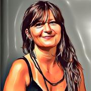 Sabina Concari